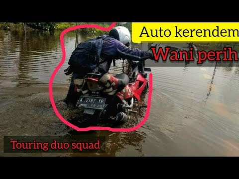 , title : 'Auto kerendem'