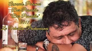Bar Pesadilla (Audio) - Armando Palomas (Video)