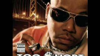 Too $hort Feat Mac Dre - Nothin But Love