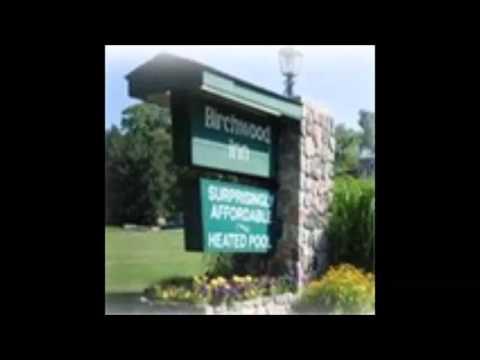 Mackinac Island (Horseshit & Fudge) - Live & Solo in Harbor Springs