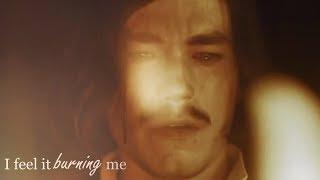 Gogol - I feel it burning me
