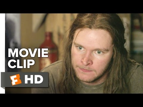 Sing Street Movie CLIP - Older Brother (2016) - Jack Reynor, Ferdia Walsh-Peelo Movie HD