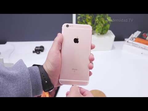 Actualización de iOS bloquea cargadores y accesorios no certificados por Apple+