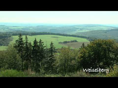 Partnervermittlung aschaffenburg