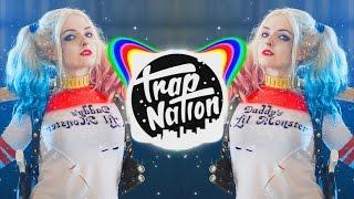 Best Of Trap Nation Mix 2017 ● Trap Remixes Of Popular Songs & Originals