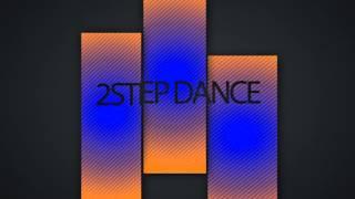 2Step Dance Studios - Western Sydney, Seven Hills, NSW - Intro Video