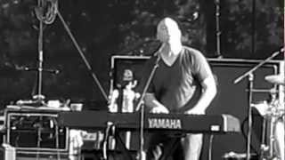 "Mark Shultz ""Walking Her Home"" Live at Alive 2012"