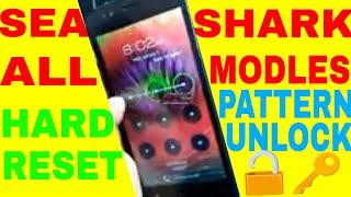 SeaShark S1 Spd Phone Hard Reset - ฟรีวิดีโอออนไลน์ - ดูทีวีออนไลน์