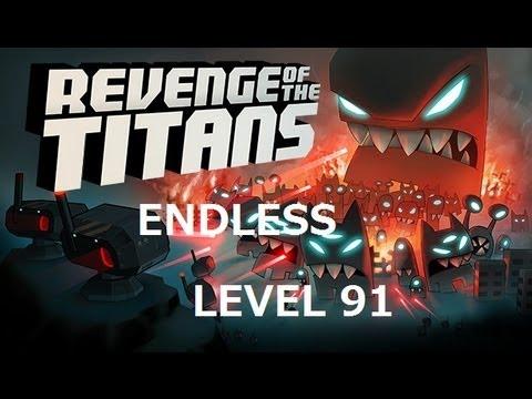 steam community revenge of the titans