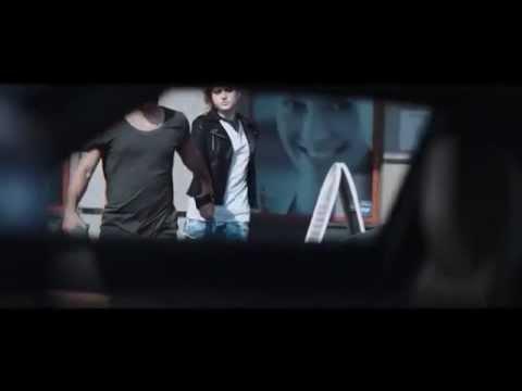 DJ Bodya Lutskiy & Bahh Tee и Руки Вверх - Крылья