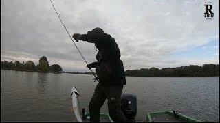 Астрахань рыбалка в пограничной зоне