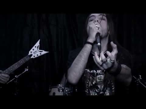 """Panzer - """"Rising"""" (Music Video)"""