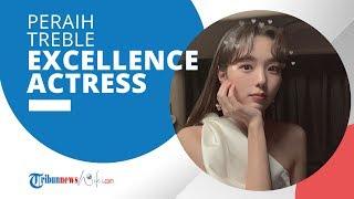Profil Chae Soo Bin - Aktris Korea Peraih Excellence Actress Tiga Kali