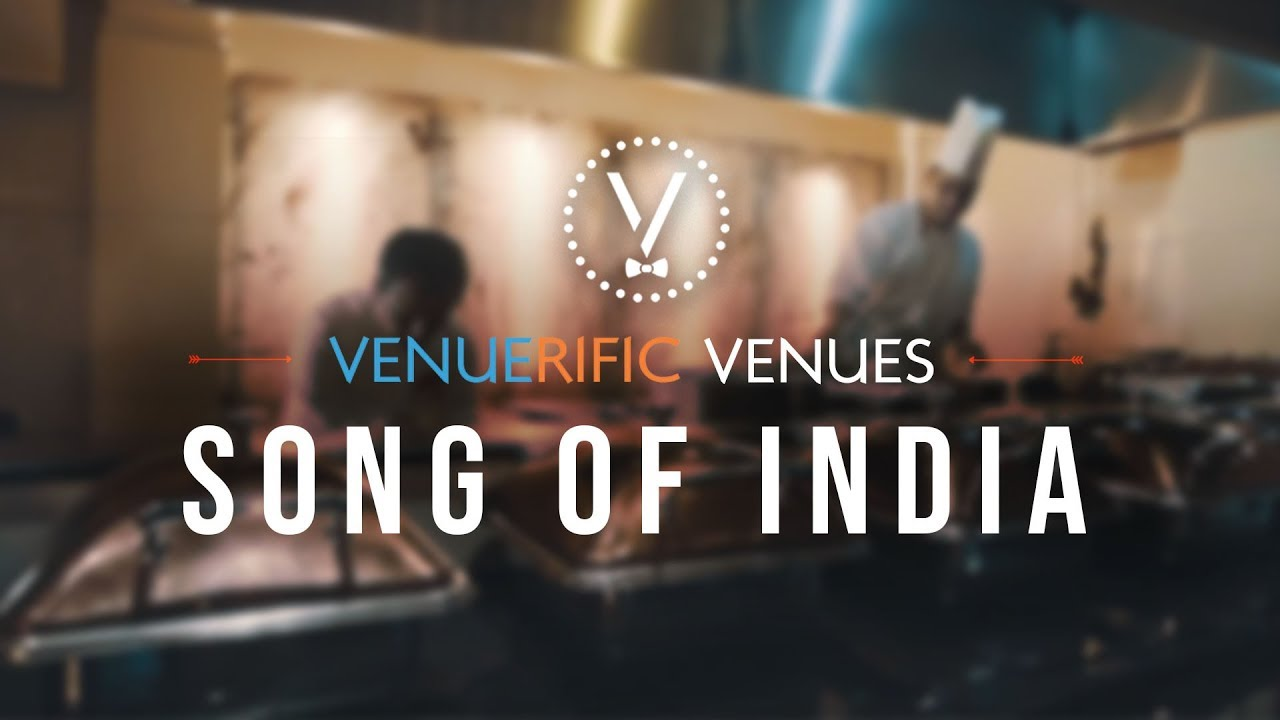 Song of India video preview