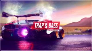 Fast and Furious 8 Sound Track Mix ➑ Trap Music 2017 ➑ Bass Boosted Trap