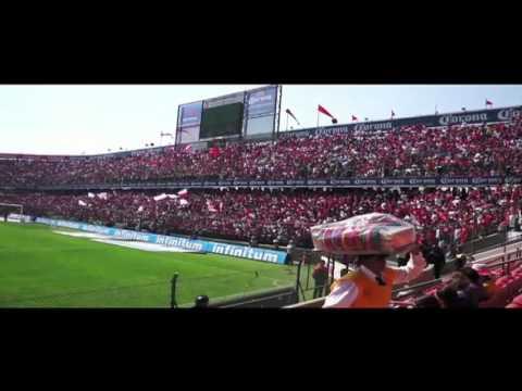 """""""Toluca (2) vs Tigres (1) Jornada 3"""" Barra: La Perra Brava • Club: Toluca"""