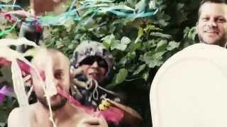 Video 12:PIET - NIVNICKÁ JIZVA - OFICIELNÍ VIDEOKLIP