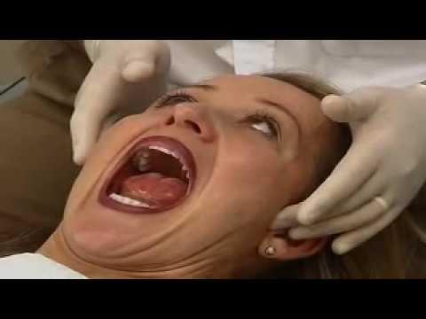 Zsírégető női egészség