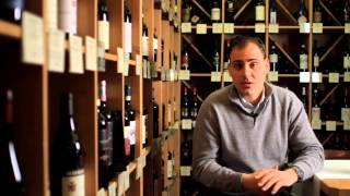 Welcher Wein passt zu welchen Speisen?