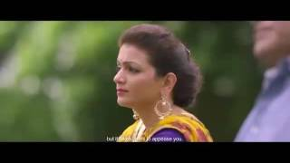 Shubh Aarambh Trailer