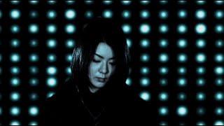 The GazettE (ガゼット) - SHADOW VI II I PV [2005.03.09] HD 1440p