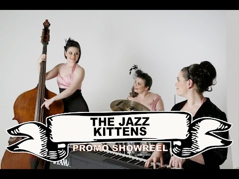 The Jazz Kittens Video