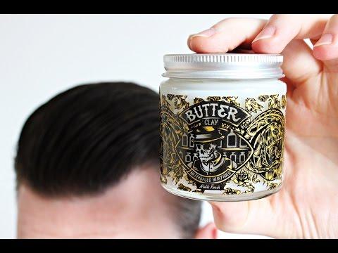 Etykietowania produktów kosmetycznych do włosów