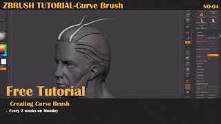 free zbrush - Free video search site - Findclip Net