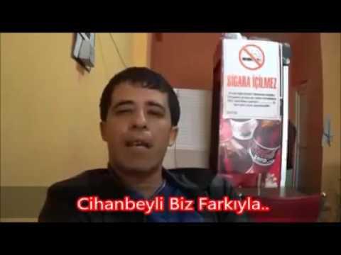 Türkü Söyledikten Sonra Kazaya Denk Gelen Tırcı Versiyon 4
