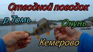 Куда в кемерово съездить на рыбалку