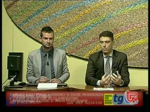 Pillole vitaprost acquistare Kharkiv