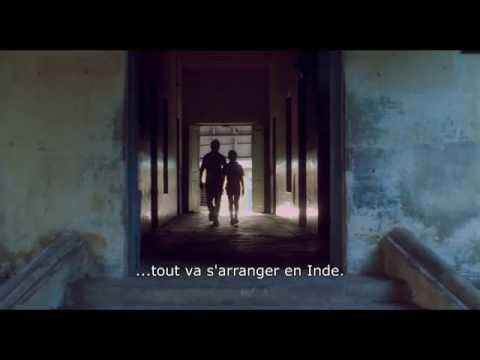 SALAAM BOMBAY ! de Mira Nair - Official trailer - 1988