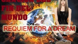 Cancion del fin del mundo |Original-Completa+link de descarga en descripcion