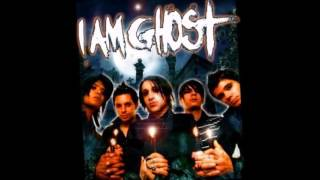 I Am Ghost Burn The Bodies To The Ground Live