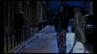 On dit dans la rue (Roméo et Juliette) - Damien Sargue