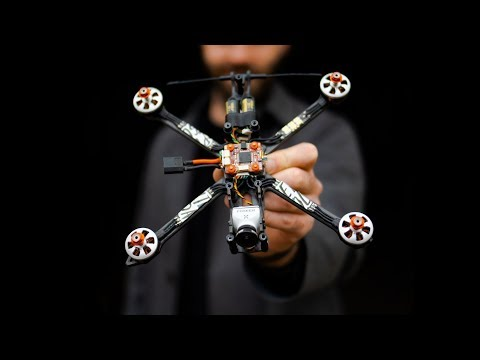 next-level-cinematic-footage-with-a-racing-drone