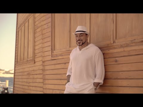 Grigory Esayan - Shat - Shat (Official Music Video 2021) Premiere