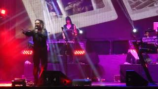 Repetition   Information Society