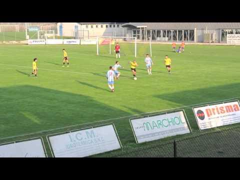Preview video Liapiave - Romano D´Ezzelino