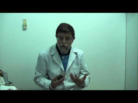 En que sanatorio curan la psoriasis en ukraine