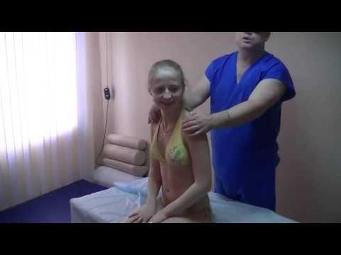 Часть5 массаж спины массаж шеи мануальная терапия позвоночника мануальный терапевт лечебный массаж.