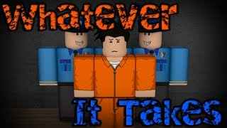 IMAGINE DRAGONS - WHATEVER IT TAKES [ROBLOX ANIMATED MUSIC VIDEO]