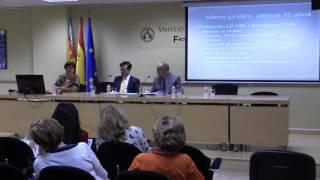 2. El nuevo sistema de protección jurídica de la Infancia y la Adolescencia. Asunción Colás.