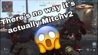 Earr*ping FANS in an SnD Lobby! (hilarious reactions)