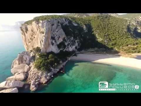 Flying over Sardinia #5