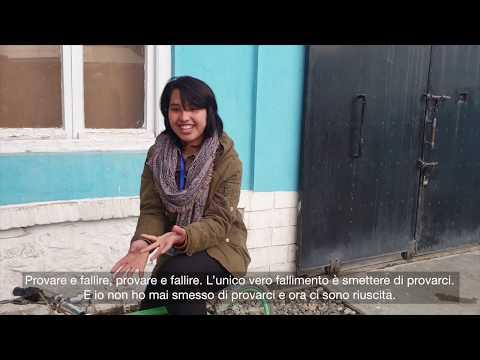 Bibbia dagli Amici di film with Benefits