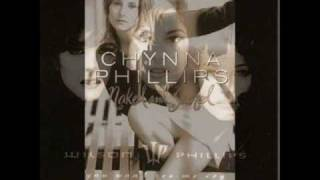 Chynna Phillips - free this feeling ( Wilson Phillips )