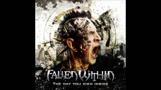 The Fallen Within - The Saint And The Sinner [HD]