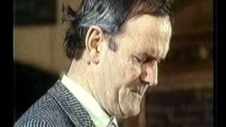 Graham Chapman's Eulogy by John Cleese