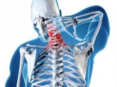 Реабилитация контрактур сустава